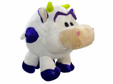 Unbranded Cow Stuffed Animals