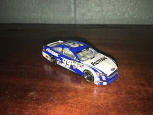 1:64 2014 ACTION LIONEL #99 FASTENAL CARL EDWARDS FORD FUSION!