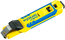 JOKARI 70000 Cable Stripping Tool System for Rond Câble 4-70 M JOK70000 Strip-teaseuse