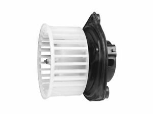 Blower Motor For 1993-1996 Cadillac Fleetwood Brougham 1994 1995 Z521NK