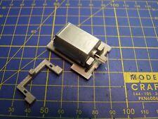 Kit M9 ReMotorisation  locomotive JOUEF châssis métal BB67001-CC40101-CC7107 HO