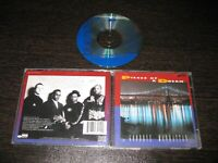 Pieces Of A Dream CD Goodbye Manhattan