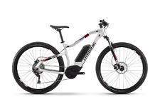 "Haibike Sduro Hardnine 2.0 29"" RH50cm (L) MTB Pedelec E-bike 500Wh Bosch"
