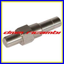 Perno pompa acqua H2O KTM SX EXC 50 65 125 150 200