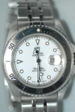 Rolex Tudor Prince Date Mini-Sub Submariner Watch Ref. 73190 - Nice Ex++!