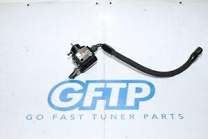 04-20 SUBARU WRX STI RADIUM ENGINEERING FPR FUEL PRESSURE REGULATOR ADJUSTABLE