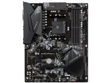GIGABYTE B550 GAMING X AM4 AMD B550 ATX Motherboard with Dual M.2, SATA 6Gb/s, U