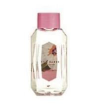Ted Baker LITTLE BLOOM Bubble Bath - 50ml Travel Size  - Brand New NEW