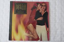 """Bob WELCH  """" French Kiss """"   33 tours LP"""