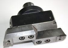 gebr. Zweischneiderwerkzeug #148009 #150038 Wohlhaupter MultiBore A9