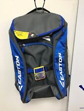 Easton Prowess Fastpitch Softball Backpack