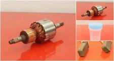 Anker Rotor armature für Hilti TP 400 TP400 ersetzt 17998 service kit Reparaturs