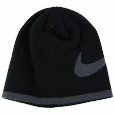 70da4f13e09a1 Nike Boys' Hats for sale | eBay