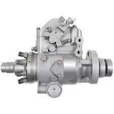Diesel Fuel Injector Pump GP SORENSEN 800-17501 fits 83-87 Ford F-250 6.9L-V8