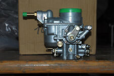 Carburateur neuf 34 pbic citroen traction  id 19