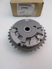 2007 Cadillac CTS STS OEM Engine Timing Camshaft Sprocket Actuator 12590682