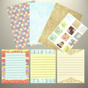 Creative Memories - Page Completion Kit - GIFTS - Birthday, Presents, Party Hats