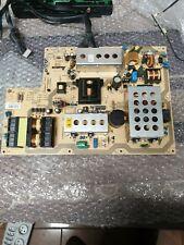 DPS-279BP  PHILIPS 37PFL7603D/10 37PFL5603D/10 TV