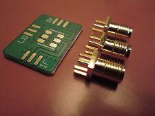 RF Design Kit for Mixer Mini-Circuits ADE, JMS series RF Mixers; Design your own