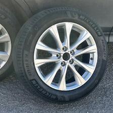 toyota rav 4 2013 2020 alloy wheels 18 Inches It's One (1)
