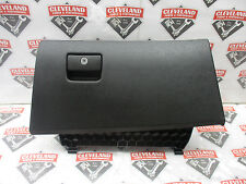 2010-2015 Chevrolet Camaro SS OEM Black Glove Box Door