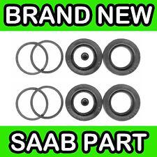 Saab NG900 (94-98) Pinza De Freno Trasero kits de reparación/reconstrucción (ambos Lados)