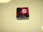 AMD FX 8350 8 Core 4.0 GHZ 16 MB Total Cache Black Edition Socket AM3+ New