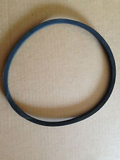 Hoover  5kg Top Suspended Main Drive Belt  M20 570, 610, 670, 710, A6232