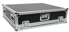 OSP ATA Flight Road Tour Travel Case for PreSonus Studio Live 34.4.2.Al Mixer