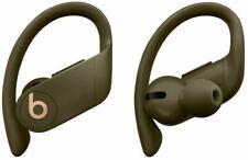 Beats by Dr. Dre Powerbeats Pro Ear-Hook Wireless Headphones - Moss