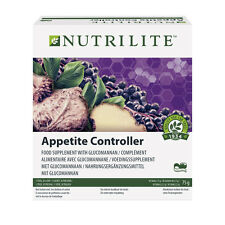 NATUREL CONTROLEUR D APPETIT REDUIT LES CALORIES - NATUREL NUTRILITE 30 sticks