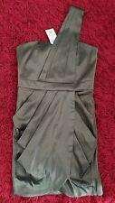 Miss Selfridge dress size 10 RRP £45