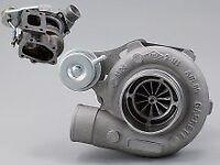 Garrett GTX Ball Bearing GTX2867R Turbo T2/T25 0.86 a/r SUIT S13 S14 S15 SR20