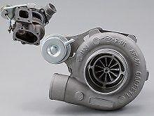 Garrett GTX Ball Bearing GTX2967R X 1 UNIVERSAL T2 FOR SR20DET CA18DET  450HP