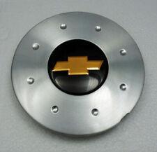 New Wheel Center Cap For Chevrolet™ Aveo™  2004-2006  96452310 Free US Shipping