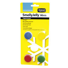 Advanced Engineering Smelly Jelly Air Conditioning fragrance smell