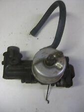 Tecumseh H35-45284H Engine 143-604032 CARBURETOR ASSEMBLY part 630989