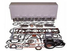 Engine Overhaul kit for 88-98 12V Dodge Cummins Diesel 5.9L 6BT (1238)
