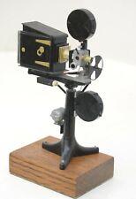 35mm Movie Cinema Projector Model Williamson Butcher No. 16