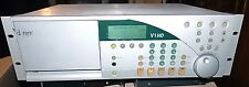 Doremi HD200/J2K V1HD High Definition Video Disk Recorder SDI