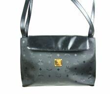 Schwarze MCM Damentaschen günstig kaufen | eBay