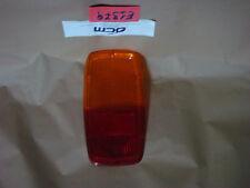 TRASPARENTE FANALINO POSTERIORE BEDFORD C/CATADIOTTRO (E1379)