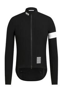 Rapha Cycling Pro Team Shadow Lightweight Jacket Windproof Waterproof Medium