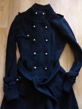 Manteaux et vestes militaires Zara pour femme | eBay