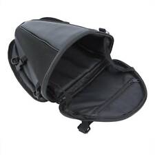 Zaino da moto Dual Use Motorbike Helmet Bag Storage Bags Borsa Sella Moto Impermeabile Borsa Moto Posteriore