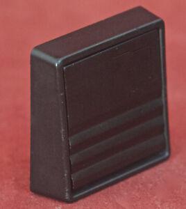 Hasselblad NASA Trigger Release Plate Shutter Button.ELX ELM EL.Nice. #46345