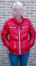 Schöne Glänzende Moncler jacke, Weste, sportjacke, Blusenjacke, Herbst, Winter