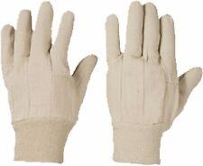 Hase Arbeitshandschuh Breda 508920, Größe 10, normal, Strickbund, Handschuh