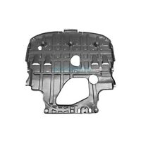 MAZDA OEM 12-14 5 Under Radiator//Engine-Cover Splash Shield CG1556110A