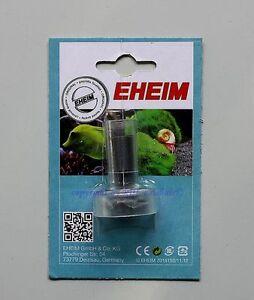 Eheim Impeller 7655250 For Filter 2008, 2010
